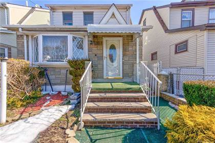 Residential Property for sale in 113-41 210 Street, Queens Village, NY, 11429