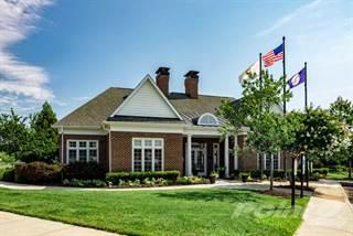 Apartment for rent in The Estates at Horsepen, Richmond, VA, 23226