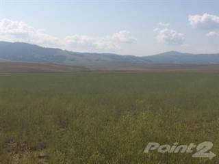 Residential Property for sale in 1942  Seven Springs Rd, Butte, MT, 59750