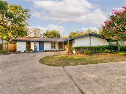 Residential Property for sale in 2951 Royal Lane, Dallas, TX, 75229