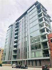 Condo for sale in 360 West Erie Street 2A, Chicago, IL, 60654