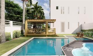 Residential Property for sale in Vista Cana|Bavaro|Duplex|, Bavaro, La Altagracia