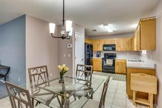 Single Family for sale in 7357 WESTMINSTER DR, Holley, FL, 32566