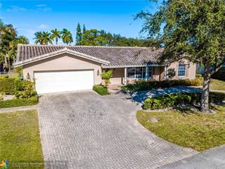 Single Family for sale in 2733 NE 33rd St, Fort Lauderdale, FL, 33306