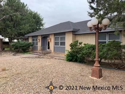 Residential Property for sale in 2000 W Aspen, Portales, NM, 88130