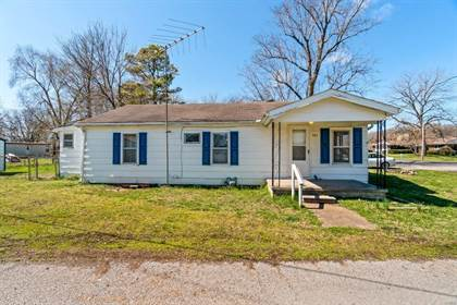 Residential Property for sale in 301 West State Street, Chaffee, MO, 63740