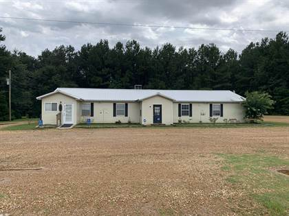 Commercial for sale in 60092 Pecan Road, Smithville, MS, 38870