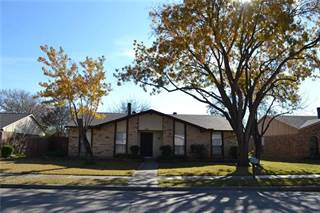 Single Family for sale in 724 Warwick Drive, Plano, TX, 75023