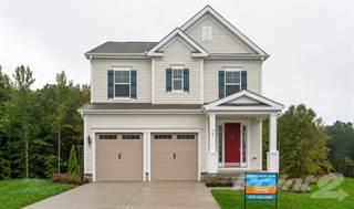 Single Family for sale in 445 Gladiola Way, Homesite 962, Stafford, VA, 22554