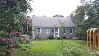 Single Family for sale in 743 Queen Anne Road, Harwich, MA, 02645