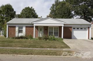 Residential Property for sale in 337 Canfield Drive, Gahanna, OH, 43230