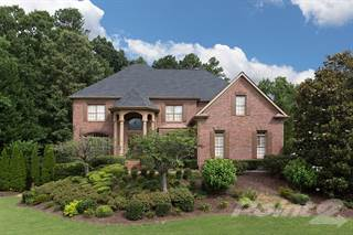Residential Property for sale in 2045 Lake Shore Landing, Alpharetta, GA, 30005