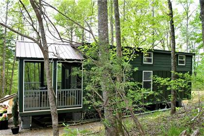 Residential Property for sale in 238 Sweet Birch Road, Franklin, NC, 28734