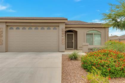 Residential Property for sale in 3117 S SIGNAL BUTTE Road 538, Mesa, AZ, 85212
