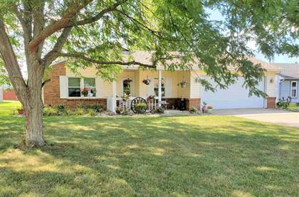 Residential for sale in 6323 Goodfellow Drive, Fort Wayne, IN, 46835