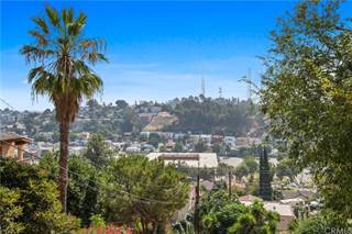 Cheap Houses for Sale in Los Angeles, CA - 64 Homes under