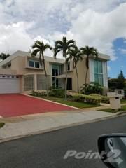 Residential Property for rent in L-7 Bamboo Drive Torrimar Alto Dev. Guaynabo, PR 00966, Guaynabo, PR, 00966