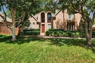 Single Family for sale in 1804 Briaroaks Drive, Flower Mound, TX, 75028