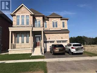 Single Family for rent in 127 BAWDEN DR, Richmond Hill, Ontario, L4S0H6