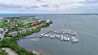 Condo for sale in 330 NE Edgewater Drive 4203, Stuart, FL, 34996