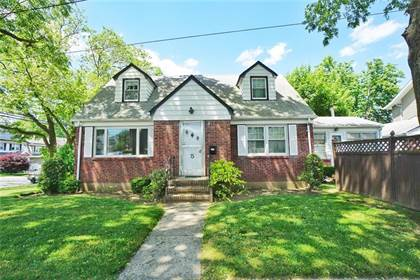 Residential Property for sale in 5 Nutly Place, Staten Island, NY, 10310