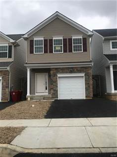 Residential Property for sale in 2090 West Huntington Lane 22, Forks, PA, 18040