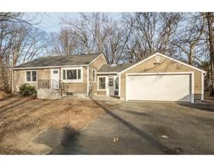 Single Family for sale in 126 Lowell Street, Tewksbury, MA, 01876