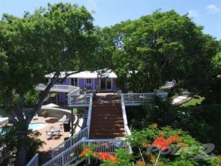 Single Family for sale in Tamarind Hill, Lucayos, Elbow Cay, Bahamas, Hope Town, Abaco