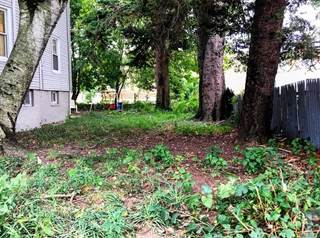 Land for sale in 926  E 213th  St, Bronx, NY, 10469