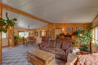 Single Family for sale in 11203 West County Road 190, Salida, CO, 81201