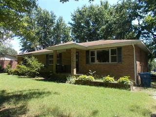 Single Family for sale in 707 Pecan Street, Hickman, KY, 42050