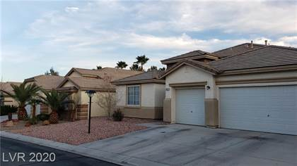Residential Property for rent in 8829 REINING SPUR Avenue, Las Vegas, NV, 89143