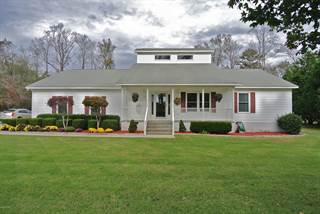 Single Family for sale in 101 Quartre Circle, New Bern, NC, 28560