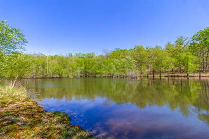 Farm And Agriculture for sale in 948 County Road 1990, Willow Springs, MO, 65793