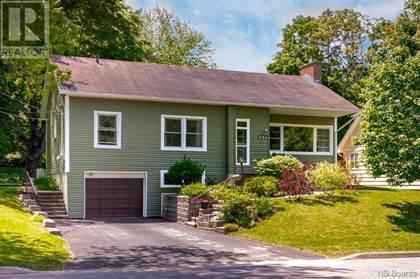 Single Family for sale in 234 Edinburgh Street, Fredericton, New Brunswick, E3B2C9