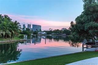 Photo of 4765 Lake Rd, Miami, FL