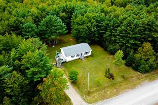 Single Family for sale in 30 HEATHER Avenue, Upper LaHave, Nova Scotia