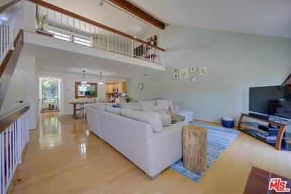 Residential Property for sale in 1039 Grant St 2, Santa Monica, CA, 90405