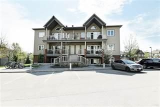 Condo for sale in 140 MOCHA PRIVATE UNIT, Ottawa, Ontario, K1T0K5
