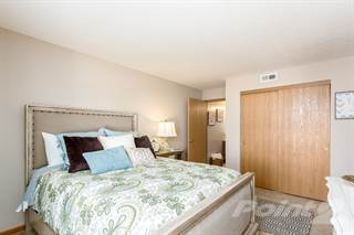 Apartment for rent in Sawmill Crossing - One Bedroom One Bathroom, Columbus, OH, 43235