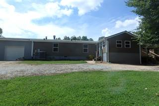 Single Family for sale in 6905 US Hwy 70 E, Nebo, NC, 28761