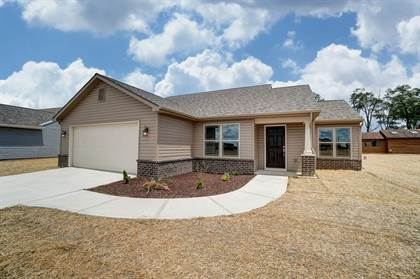 Residential Property for sale in 11950 Bozzio Road, Fort Wayne, IN, 46818