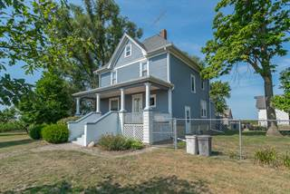 Single Family for sale in 704 South 12000w Road, Herscher, IL, 60941
