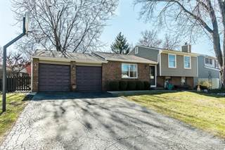 Residential Property for sale in 4301 Valley Quail Blvd N, Westerville, OH, 43081