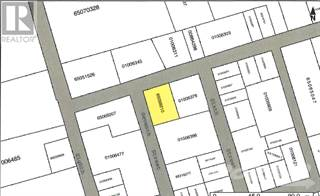 land for sale pictou 148 vacant lots for sale in pictou homes for sale in pictou county nova scotia houses for sale in pictou county nova scotia