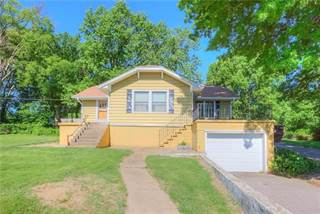 Single Family for sale in 918 S glenwood Avenue, Independence, MO, 64053