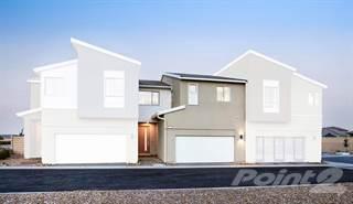 Single Family for sale in 9190 Desert Pearl Avenue, Las Vegas, NV, 89148