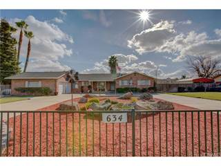 Single Family for sale in 634 Fruitland Avenue, Atwater, CA, 95301
