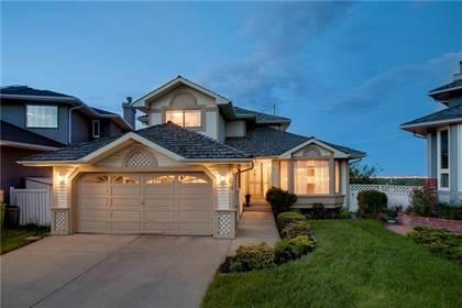 Single Family for sale in 64 CHRISTIE PARK Hill SW, Calgary, Alberta, T3H2V4