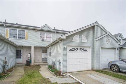 Residential Property for sale in 33 Slayton Ave, Staten Island, NY, 10314